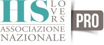 logo PRO Associazione nazionale Home Staging Lovers